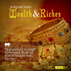 wealth&riches