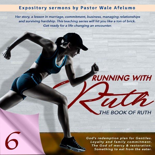 Running with ruth 6